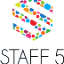 Go to the profile of staff5news