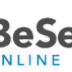 Go to the profile of BeSecure Online