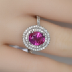 Go to the profile of Allsapphires Support