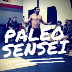 Go to the profile of Paleo Sensei