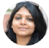Go to the profile of Nutritionist Vasundhara Agrawal