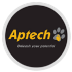 Go to the profile of Aptech Vietnam