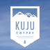 Go to the profile of THE KUJU JOURNAL