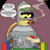 Go to the profile of Nikita Vershinin