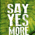 Go to the profile of Say Yes More