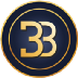 Go to the profile of Bitbose