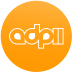Go to the profile of ADPII