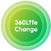 Go to the profile of 360Life Change
