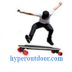 Go to the profile of Hyper Outdoor