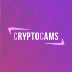 Go to the profile of CryptoCams