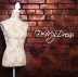 Go to the profile of BeMyDress : Le Blog