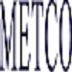 Go to the profile of Metco Pool Cleaners