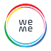 Go to the profile of weme