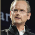 Go to the profile of Lessig