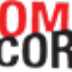 Go to the profile of Bombscore
