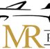 Go to the profile of Milani Exotic Car Rentals