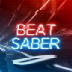 Go to the profile of Beat Games