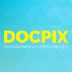 Go to the profile of DocPix