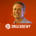 Go to the profile of DNAcademy