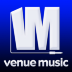 Go to the profile of venue music