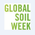Go to the profile of Global Soil Week