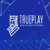 Go to the profile of TruePlay
