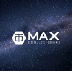 Go to the profile of MAX Institutional Sales & Marketing