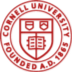 Go to the profile of CornellArts&Sciences