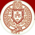 Fordham Business & Law Association