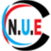 Go to the profile of N.U.E Offshore Resources Ltd.