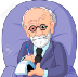 Go to the profile of Freud It