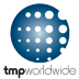 Go to the profile of TMP Worldwide Spain