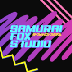 Samurai Fox Studio