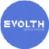 Go to the profile of Evolth Network