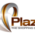Go to the profile of The Plaza Shopping Centre