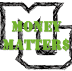 Go to the profile of MUMoneyMatters