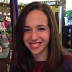 Go to the profile of Marley Spector