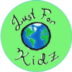 Go to the profile of Just For Kidz (JFK)