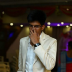 Go to the profile of GOKUL A C