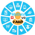 Go to the profile of Mydata Vaud