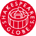 Go to the profile of Shakespeare's Globe