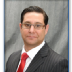 Go to the profile of Dallas DWI Lawyer