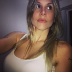 Go to the profile of Pati Rabelo