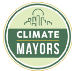 Go to the profile of Climate Mayors