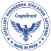 Go to the profile of Cognifront