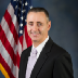 Go to the profile of Rep. Brian Fitzpatrick