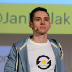 Go to the profile of Jan Molak