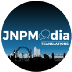 Go to the profile of JNPMedia