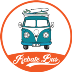 Go to the profile of Rebate Bus
