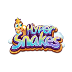 Go to the profile of HyperSnakes